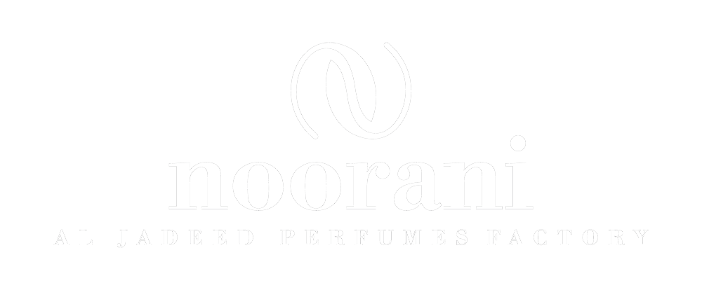 Noorani Perfumes Factory